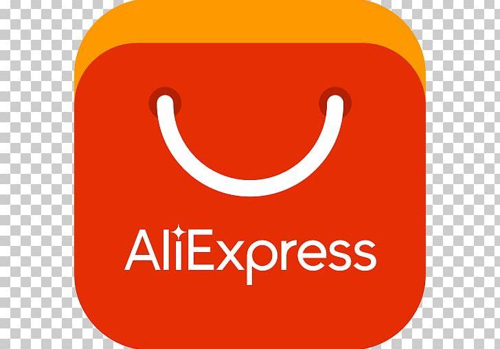 Amazon.com AliExpress App Store Shopping App PNG, Clipart ...