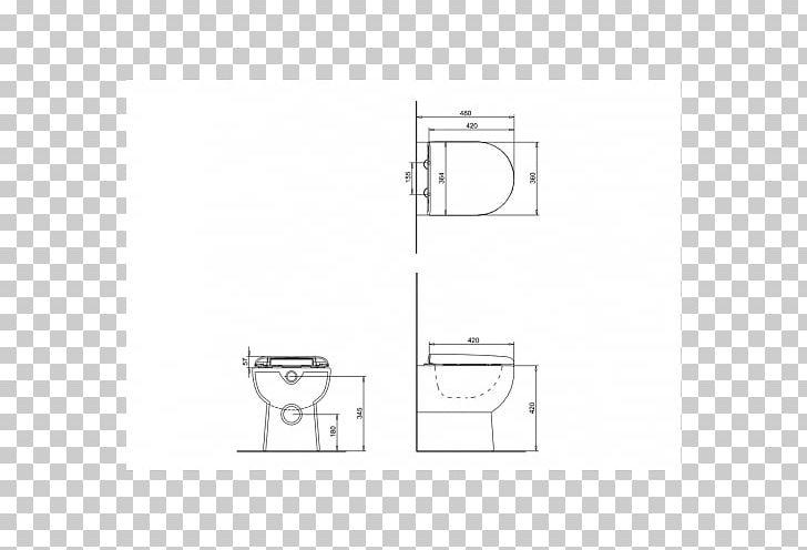 Bathroom Door Handle Plumbing Fixtures Furniture Png Clipart Angle Area Art Bathroom Bathroom Accessory Free Png