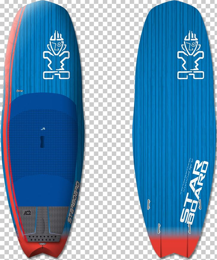 Standup Paddleboarding Port And Starboard Kitesurfing PNG, Clipart, Electric Blue, Kayak, Kitesurfing, Nut, Others Free PNG Download