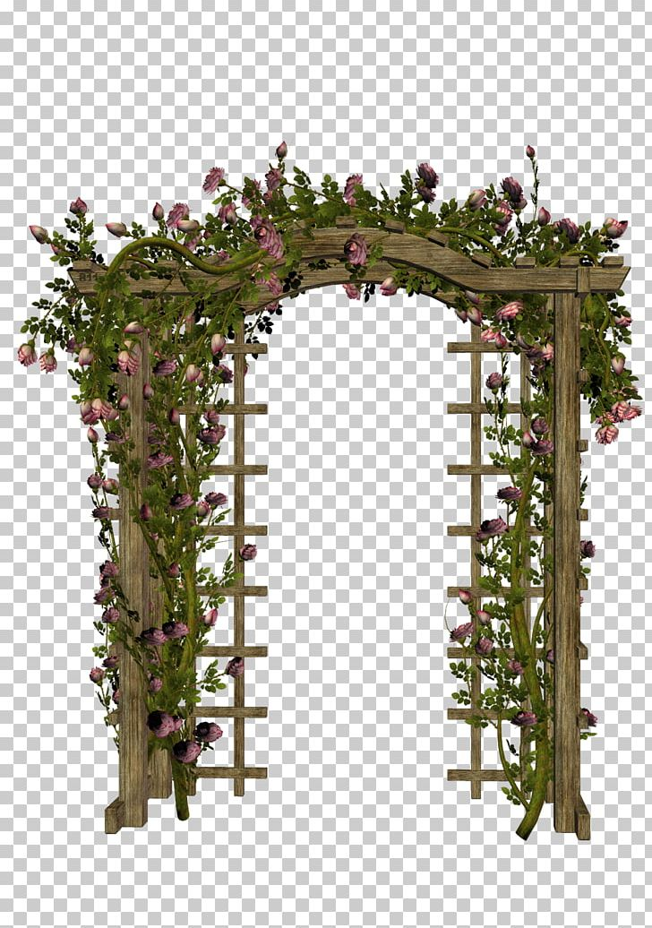 Arch PNG, Clipart, Arch, Arches, Clip Art, Door, Encapsulated Postscript Free PNG Download