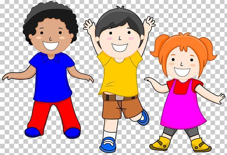 Child Free Content PNG, Clipart, Art, Blog, Boy, Cartoon