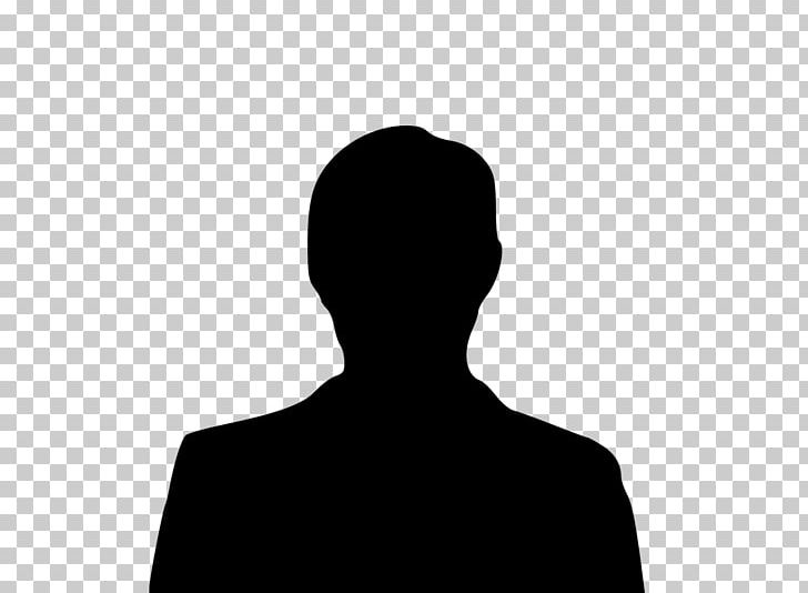 Facebook person. User profile png clipart