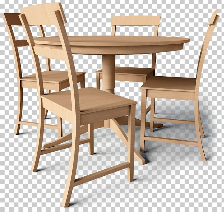 Drop Leaf Table Furniture Chair Ikea