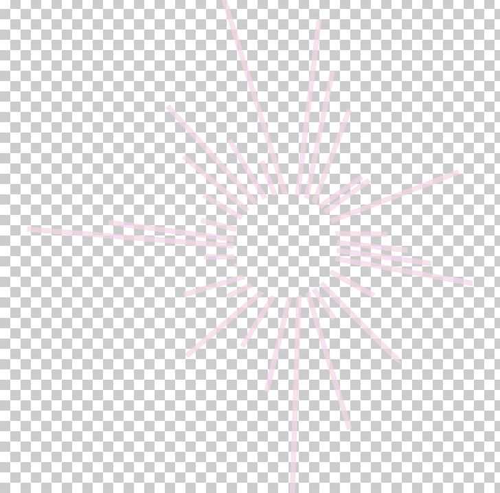 Line Point Angle White Pattern PNG, Clipart, Angle, Circle, Four Rays, Line, Nature Free PNG Download