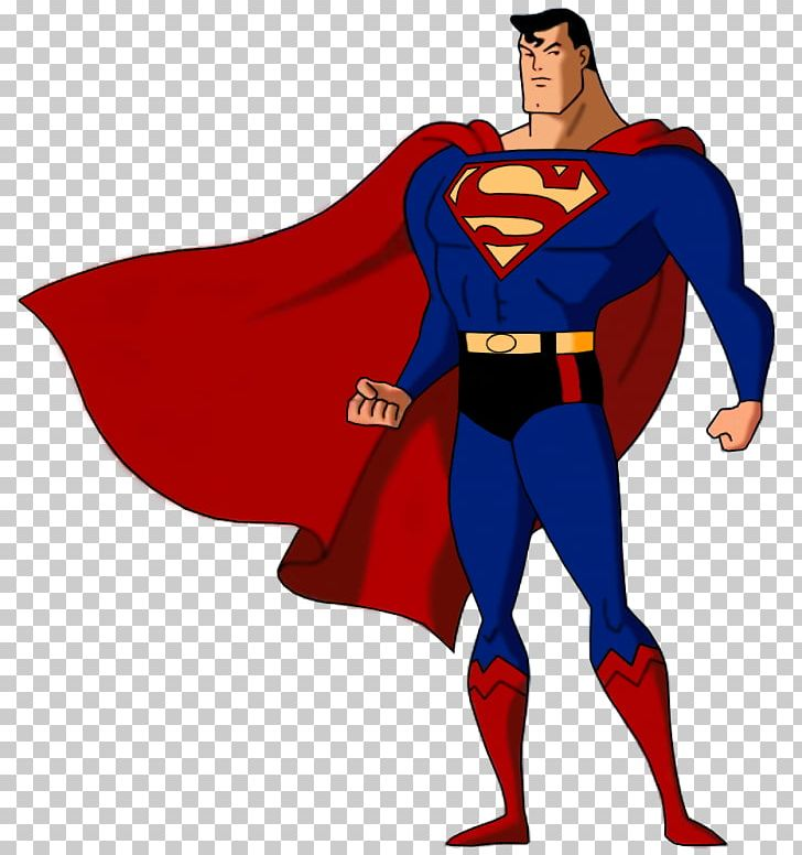 Superman Logo Clark Kent PNG, Clipart, Animated, Black Superman, Clark Kent, Computer Icons, Costume Free PNG Download