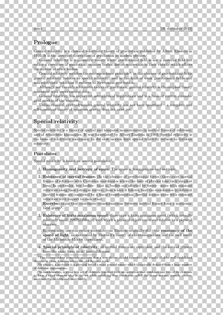 Mendelian Inheritance Genetics Inheritance Of Acquired Characteristics Document Chromosome PNG, Clipart, Angle, Area, Chromosome, Concept, Document Free PNG Download