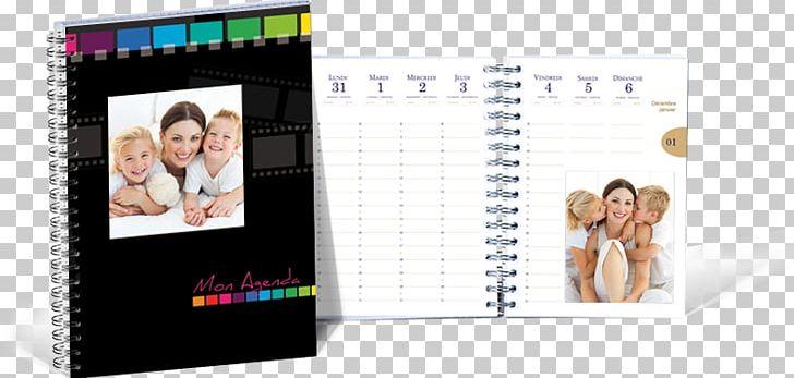 Quel Bonheur D'être Une Mère Heureuse ! Paper Photo Albums FotoMuur White PNG, Clipart,  Free PNG Download