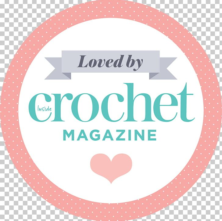 Crochet Now - Issue 56, 2020 ✴️ PDF Magazine Download | 724x728