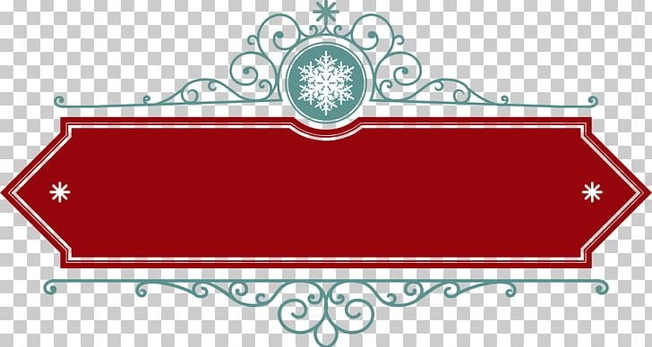 Red Banner Tag PNG, Clipart, Angle, Area, Atmosphere, Banner, Banner Ribbon Free PNG Download