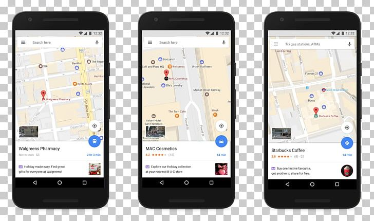 Smartphone Google Maps Feature Phone Advertising PNG ... on online maps, topographic maps, download icons, download bing maps, download london tube map, download business maps,