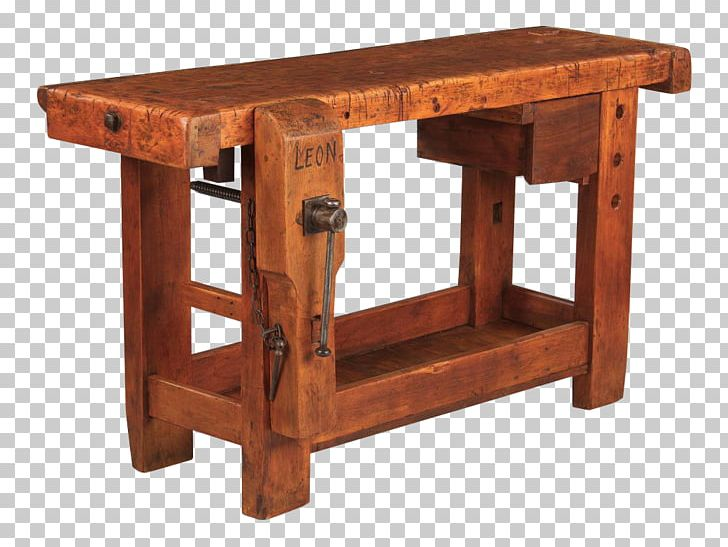 Swell Table Workbench Carpenter Cabinet Maker Wood Png Clipart Andrewgaddart Wooden Chair Designs For Living Room Andrewgaddartcom