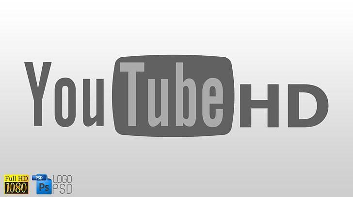 YouTube Upload High-definition Video Desktop PNG, Clipart