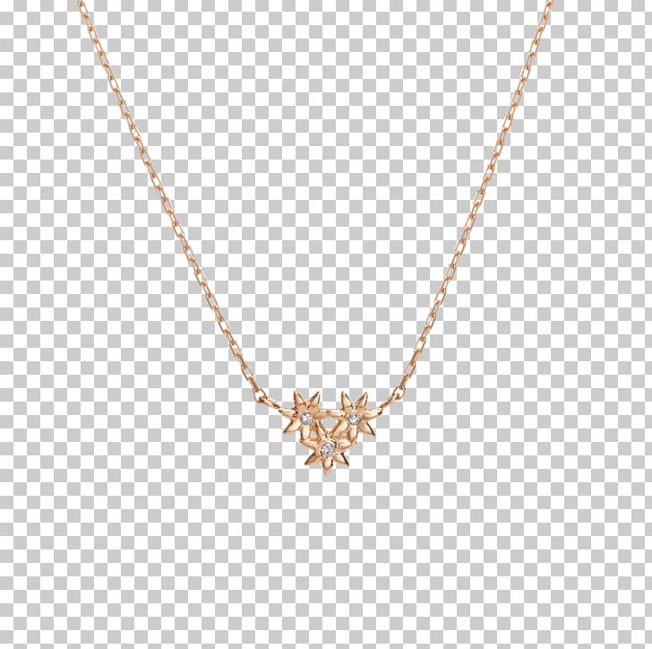 Necklace Charms & Pendants PNG, Clipart, Amp, Chain, Charms, Charms Pendants, Fashion Accessory Free PNG Download