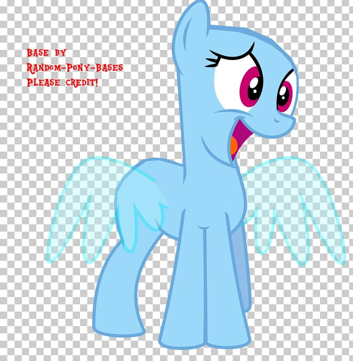 Pony Horse PNG, Clipart, Animal, Animal Figure, Animals, Area, Art Free PNG Download