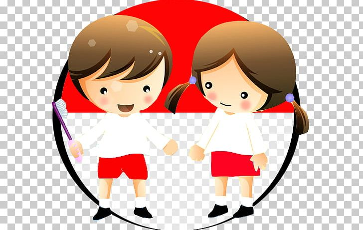Child Elementary School Drawing Cartoon PNG, Clipart, Alam, Anak, Animaatio, Boy, Cartoon Free PNG Download