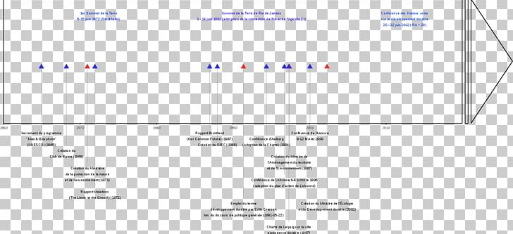 Document Line Angle PNG, Clipart, Angle, Area, Art, Brand, Design M Free PNG Download