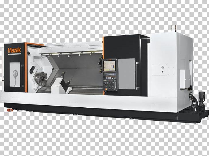 Machine United CNC Machining A Paravis Industries Company Computer