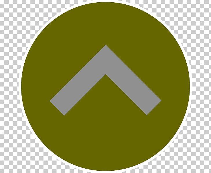 Circle Angle Logo Brand PNG, Clipart, Angle, Brand, Circle, Grass, Green Free PNG Download