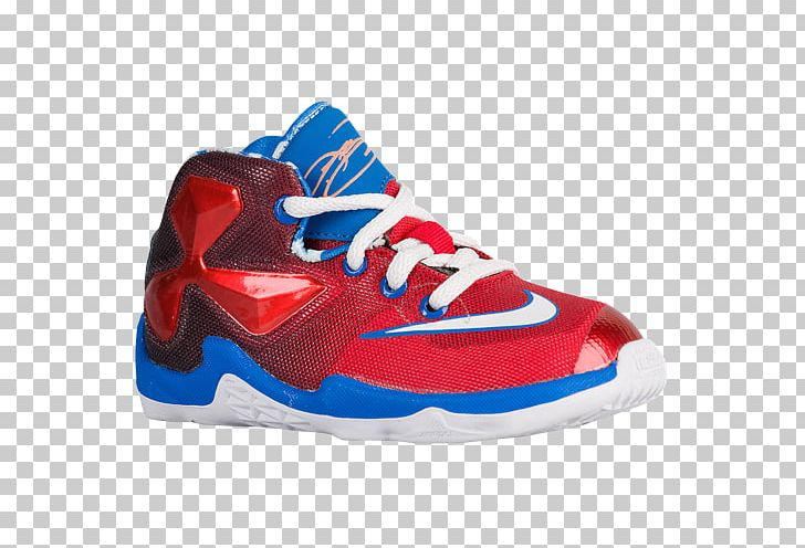 on sale 0bf1f 0ab61 Nike LeBron Xiii PNG, Clipart, Adidas, Aqua, Athletic Shoe ...