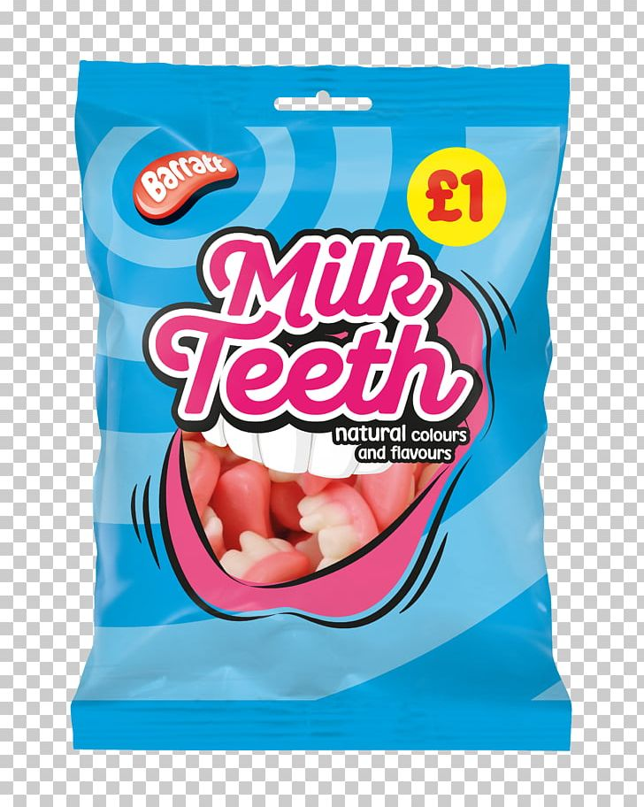 Deciduous Teeth Human Tooth Gummi Candy Confectionery PNG, Clipart, Bag, Candy, Coconut Jelly, Confectionery, Deciduous Teeth Free PNG Download