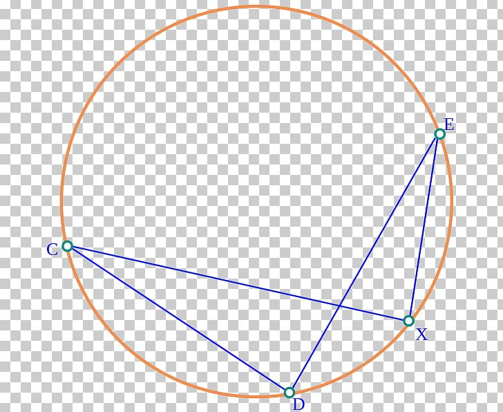 Line Point Angle Product Design PNG, Clipart, Angle, Area, Circle, Diagram, Line Free PNG Download