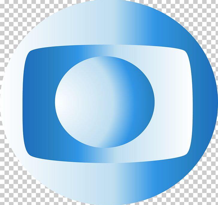 Rose Glen North Dakota ⁓ Try These Tv Online Free Rede Globo