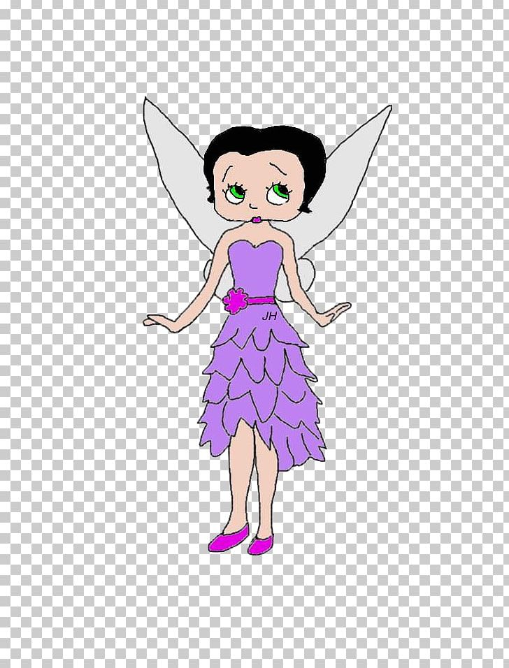 Legendary Creature Violet Lilac Fairy PNG, Clipart, Angel, Cartoon, Character, Costume, Costume Design Free PNG Download