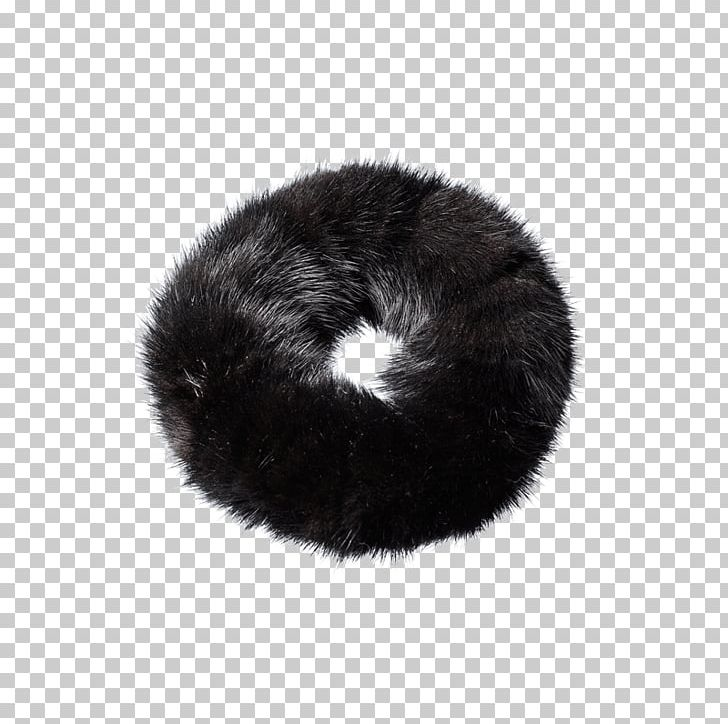 Oh! By Kopenhagen Fur American Mink Fur Clothing Animal Product PNG, Clipart, American Mink, Animal Product, Black, Clothing, Copenhagen Free PNG Download