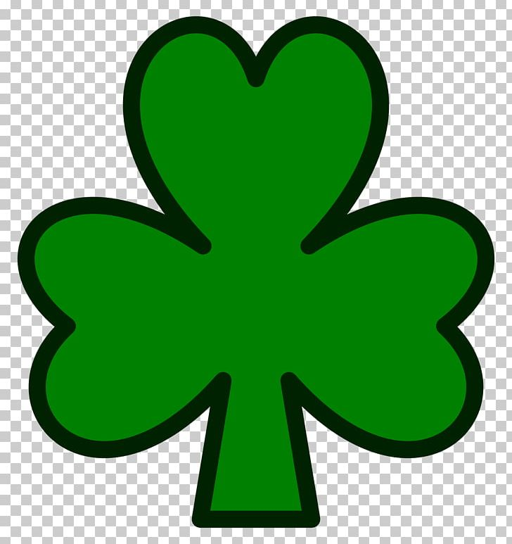 Ireland Shamrock Free Content Saint Patricks Day PNG, Clipart, Clover, Flowering Plant, Fourleaf Clover, Free Content, Grass Free PNG Download