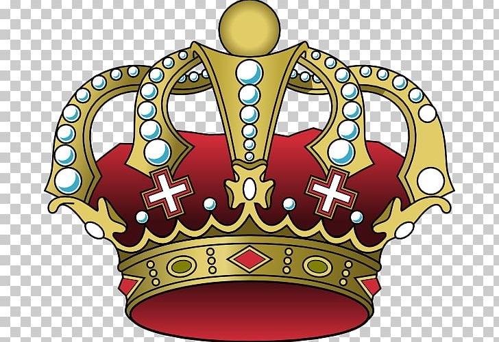 Crown Royal Family Free Content PNG, Clipart, British Royal Family, Clip Art, Corona, Corona Cliparts, Crown Free PNG Download