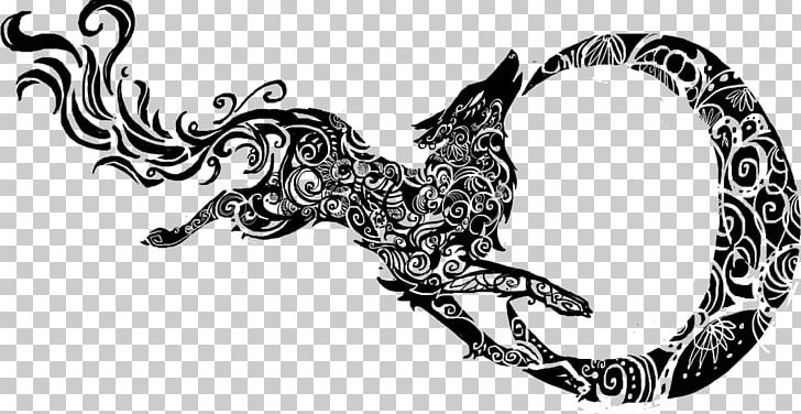 Gray Wolf Tribe Tattoo PNG, Clipart, Animal Figure, Art, Artwork ...
