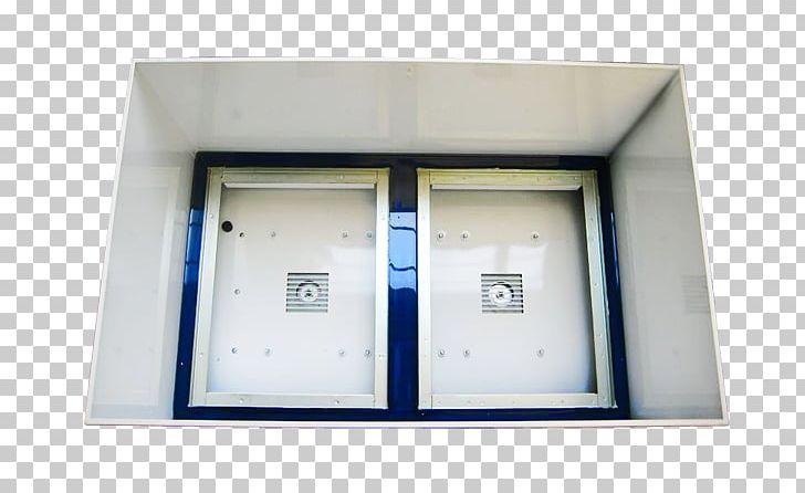 Air Filter Quatro Air Technologies Laser Engraving Air Purifiers
