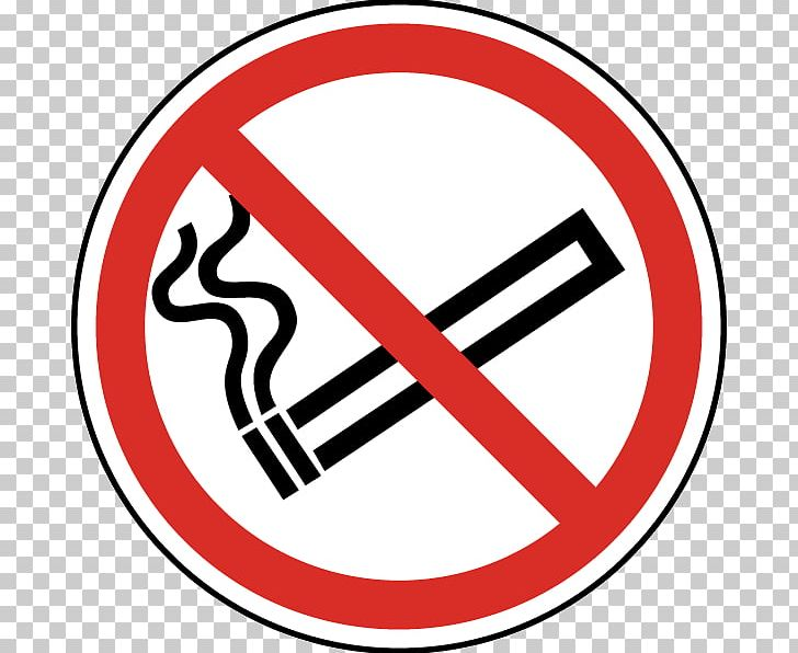 Electronic Cigarette Smoking Ban Tobacco Smoking PNG