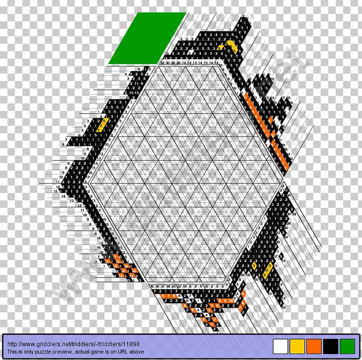 Line Point Angle PNG, Clipart, Angle, Area, Art, Diagram, Line Free PNG Download