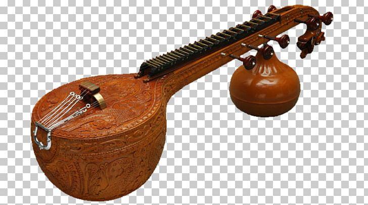 Carnatic Music Veena Indian Classical Music Raga PNG, Clipart