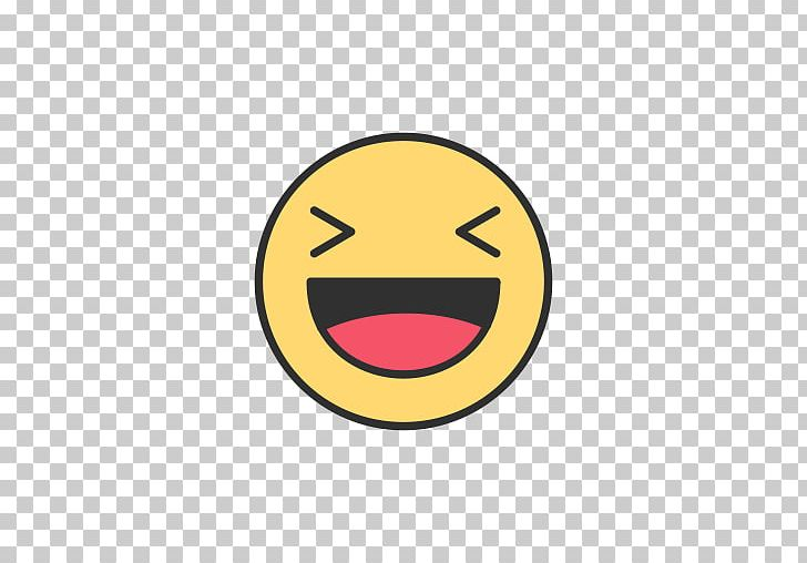 Emoticon Face With Tears Of Joy Emoji Facebook Computer Icons PNG, Clipart, Computer Icons, Crying, Emoji, Emoticon, Face Free PNG Download