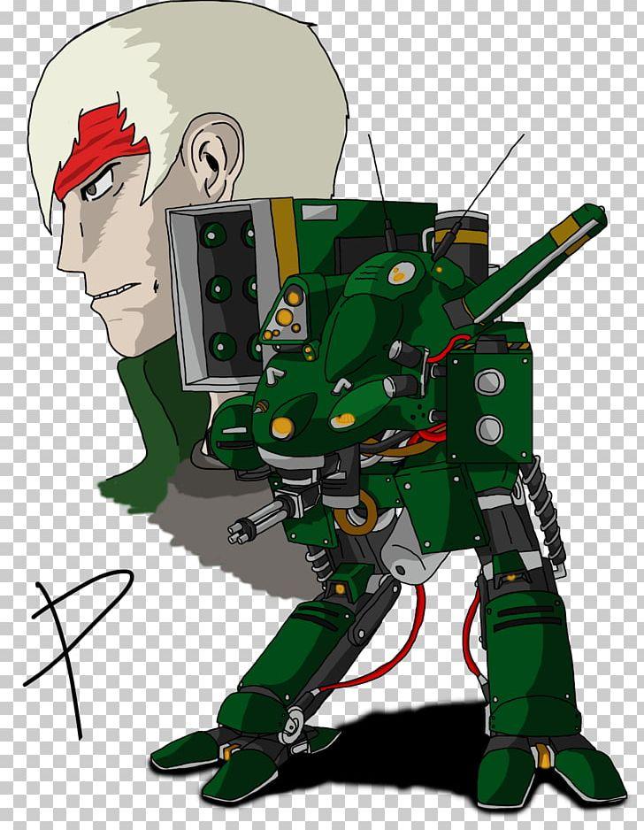 Metal Gear 2 Solid Snake Metal Gear Solid 2 Sons Of