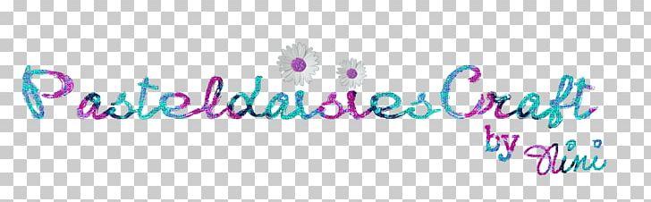 Logo Brand Desktop Font PNG, Clipart, Area, Blue, Brand, Calligraphy, Computer Free PNG Download