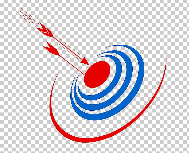 Target Market Target Corporation Marketing Target Audience Company PNG, Clipart, Area, Artwork, Circle, Company, Customer Free PNG Download
