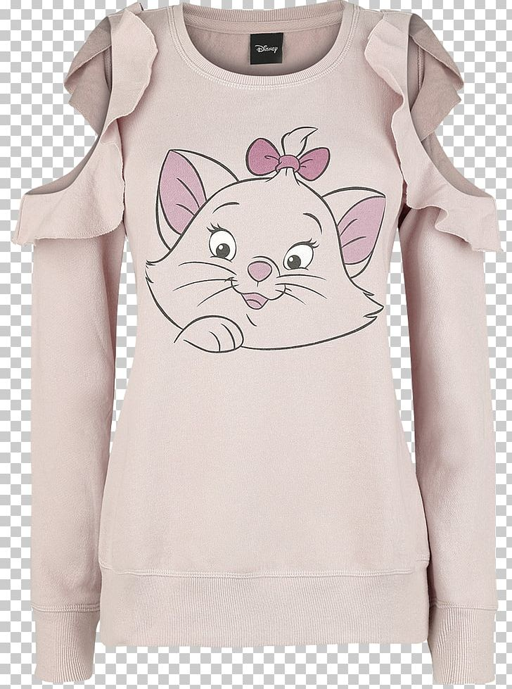 EMP Merchandising Clothing Film Fan PNG, Clipart, Aristocats, Bluza, Clothing, Customer Satisfaction, Emp Merchandising Free PNG Download