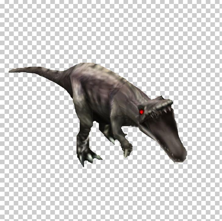 Jurassic Park III: Park Builder Jurassic Park Builder Baryonyx Tyrannosaurus PNG, Clipart, Baryonyx, Carnotaurus, Dinosaur, Fauna, Ingen Free PNG Download