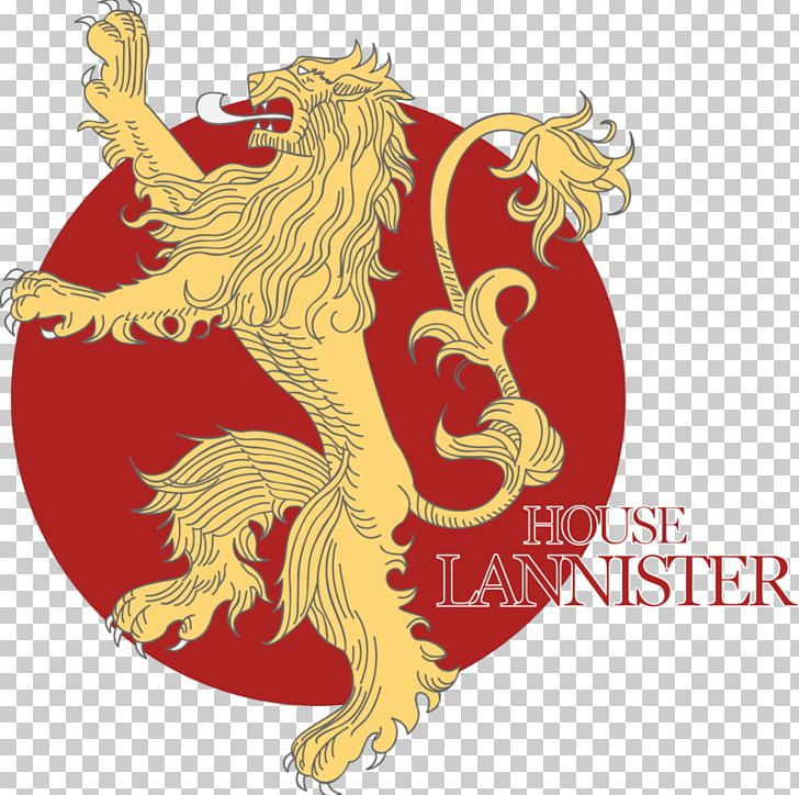 Tywin Lannister Tyrion Lannister Jaime Lannister A Game Of