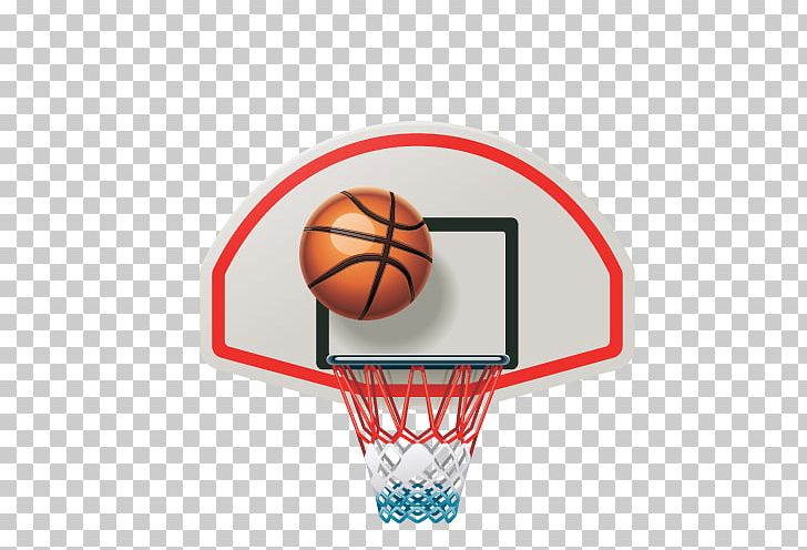 Basketball Court Backboard PNG, Clipart, Backboard, Ball, Basketball, Basketball Court, Basketball Logo Free PNG Download