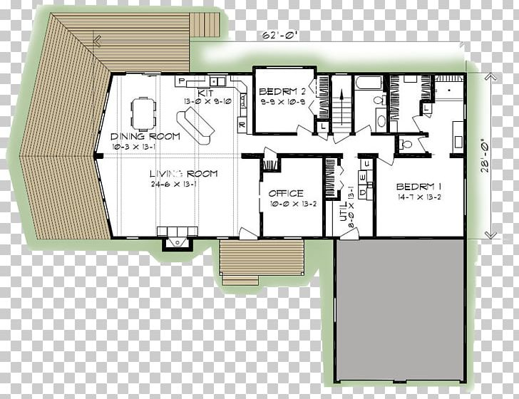 Floor Plan Ponderosa Ranch House Plan PNG, Clipart, Angle ... on