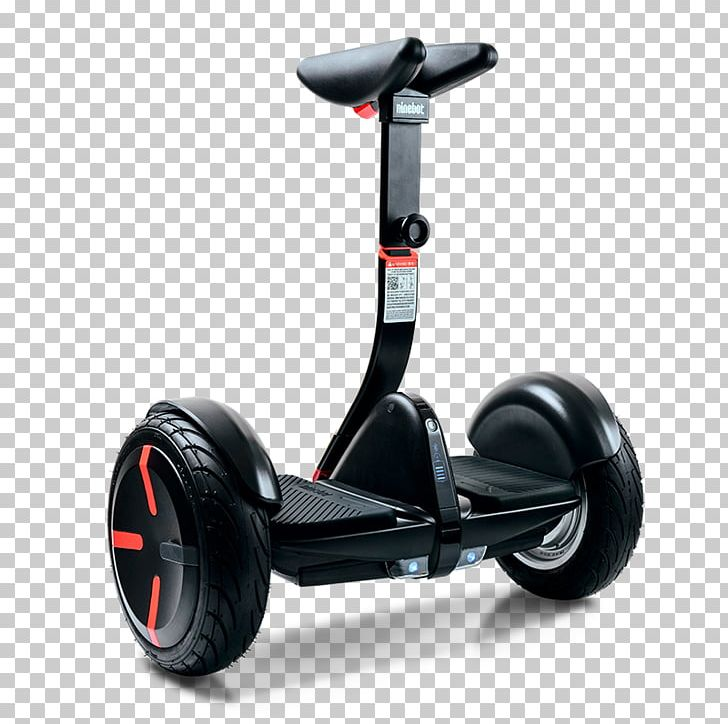 Segway PT Self-balancing Scooter Ninebot Inc. Personal Transporter Electric Vehicle PNG, Clipart, 10 Mph, Antitheft System, Automotive Design, Automotive Wheel System, Hardware Free PNG Download
