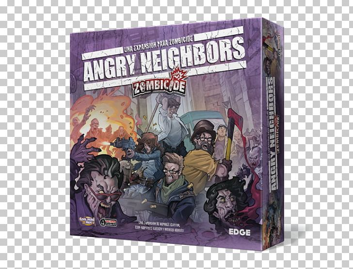 Zombicide Masterpiece Board Game CMON Limited PNG, Clipart, Board Game, Cmon Limited, Cooperative Board Game, Fantasy, Game Free PNG Download