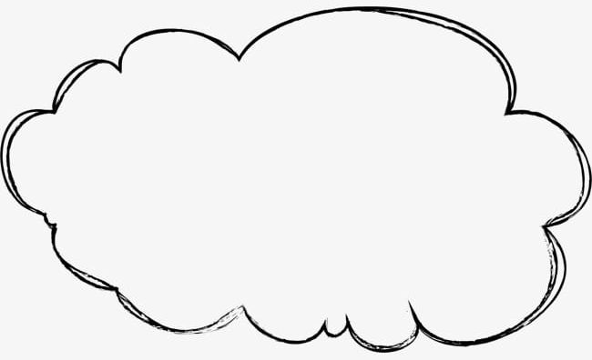 Animated Clouds Images, Stock Photos & Vectors   Shutterstock