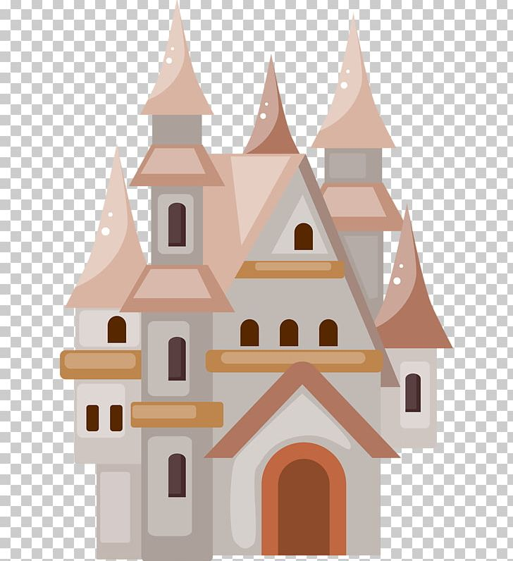 Castle Drawing PNG, Clipart, Art, Building, Cartoon, Castle, Depositphotos Free PNG Download