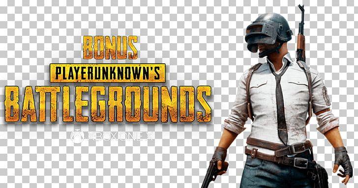 PlayerUnknown's Battlegrounds Fortnite Battle Royale Video