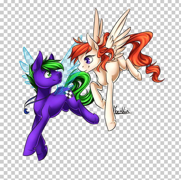 Fairy Desktop Computer PNG, Clipart, Air Romance, Animal, Animal Figure, Art, Cartoon Free PNG Download